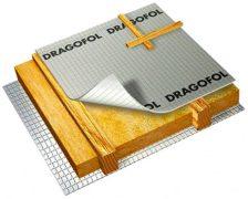 delta_dragofol_osnovnoi[1]