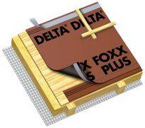 delta_foxx_plus_osnovnoi[1]