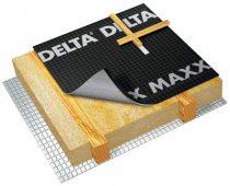 delta_maxx_osnovnoi[1]