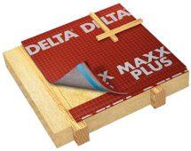 delta_maxx_plus_osnovnoi[1]