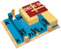 delta_sd-flexx_osnovnoi[1]